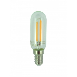 BC FILAMENT LED 3W ST25 E14 2700K 220lm 25x83 mm